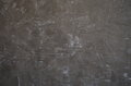 Concrete surfaces construction of residential buildings Royalty Free Stock Photography