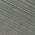 Concrete texture for background Stock Photography