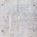 Concrete texture background grungy wall and floor as Royalty Free Stock Images