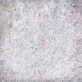 Concrete texture. Hi res background . Stock Image