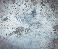 Concrete texture vintage grey background Royalty Free Stock Photo