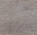 Concrete wall background or texture. Stock Image