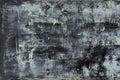 Concrete wall, grange texture background Royalty Free Stock Photo