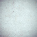 Concrete wall old vintage retro style Royalty Free Stock Photo