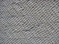 Concrete wall texture Stock Photos