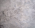 Concrete wall texture or background Royalty Free Stock Photo