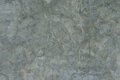 Concrete wall texture gray Royalty Free Stock Image