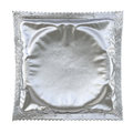 Condom Royalty Free Stock Photo