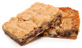 Congo Bars Stock Photo