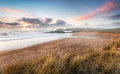 Constantine Bay Stock Photography