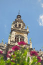 Construção histórica em grand place em bruxelas Imagens de Stock Royalty Free