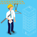 Construction civil engineering