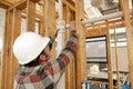Konštrukcie pracovník spojovacie rúrka