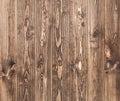 Contrasting wood texture dark wood texture vintage Stock Image