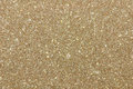 Copper glitter texture abstract background Royalty Free Stock Photo