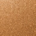Copper gold glitter texture background sparkling shiny wrapping paper for Christmas holiday seasonal wallpaper decoration Royalty Free Stock Photo
