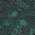 Oxidized copper and metal seamless texture