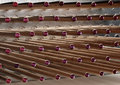 Copper Tubing Stock Images