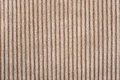 Corduroy background for design cloth Stock Images