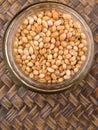 Coriander Seed I