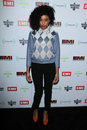 Corinne Bailey Rae Stockfotos