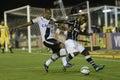 Corinthians Royalty Free Stock Photo