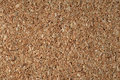 Cork background Royalty Free Stock Image