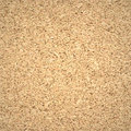 Cork board background as or texture Royalty Free Stock Image