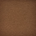 Cork board background extra large Stock Photos