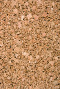 Cork board background texture Royalty Free Stock Photo