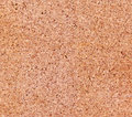 Cork board closeup Royalty Free Stock Photography