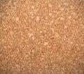 Cork board texture Royalty Free Stock Photo
