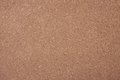 Cork board texture and background Royalty Free Stock Image