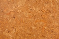 Cork board texture background. Natural surface Royalty Free Stock Photo