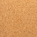 Cork texture Royalty Free Stock Images
