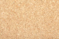 Cork texture background Royalty Free Stock Photo