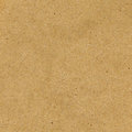 Cork texture can be used a background Royalty Free Stock Photography