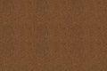 Cork Texture Royalty Free Stock Photo