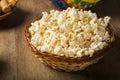 Corn Curau - Typical Food Of G...