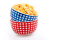 Cornflakes Royalty Free Stock Image