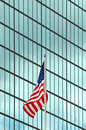 Corporate America Stock Photo