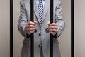 Právnických zločin