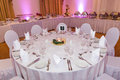 Corporate Events Or Wedding Ta...