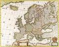 Correspondencia Imagen de archivo