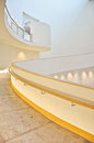 Corridor Architecture