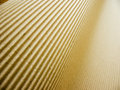 Corrugated Cardboard Royalty Free Stock Photo