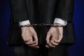 Corruption And Bribery Theme: ...
