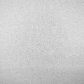 Cotton background and texture Royalty Free Stock Photo