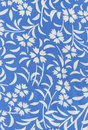 Cotton fabric Royalty Free Stock Images