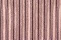 Cotton Fabric Texture Backgrou...
